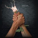 BOOK 6, Resist