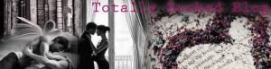 TotallyBookedBlog Website