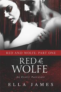 ella_redwolfe-cover