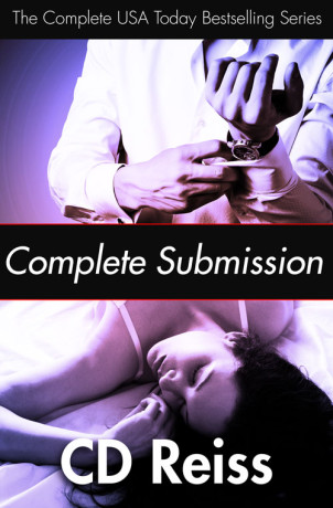 Complete Submission on iBooks – Why The Hell Did I Do That?