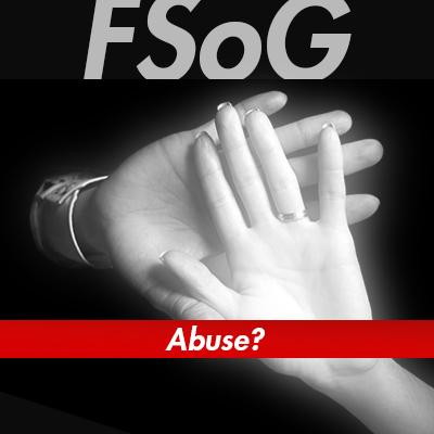 FSOG ABUSE