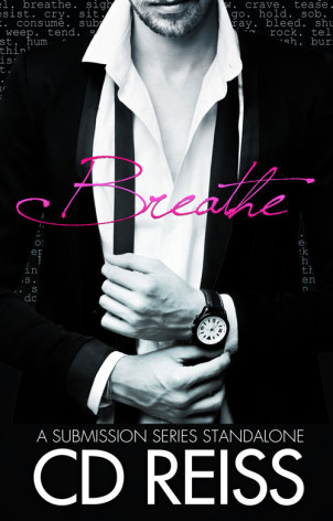 Breathe is available now.