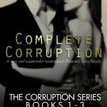 corruption-complete-boxed-set-v1