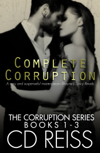 corruption-complete-boxed-set-v1