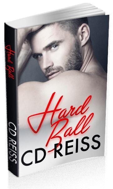 hardball-cover-3d