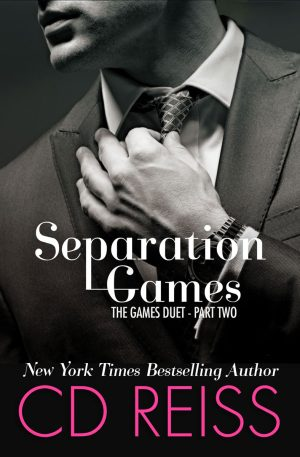 separation_games