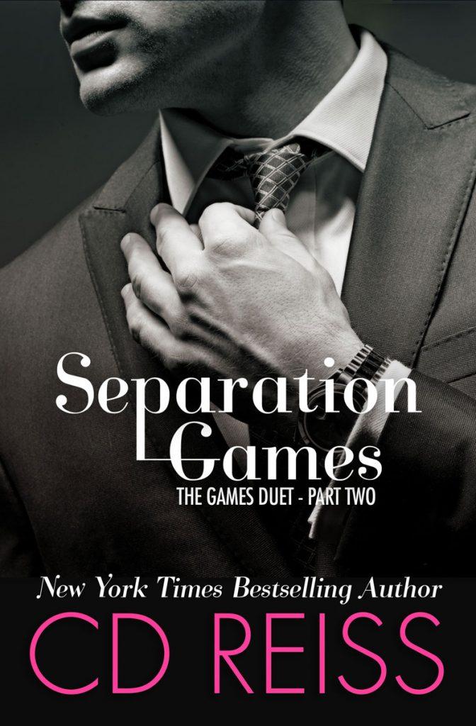 Get Separation Games