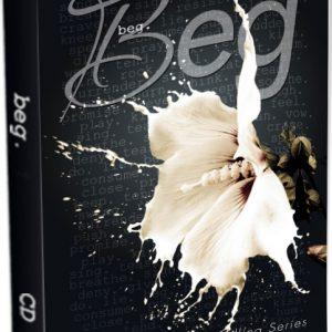 Beg by CD Reiss