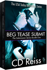beg-tease-submit-new-cover