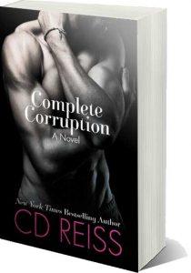 complete-corruption-3d