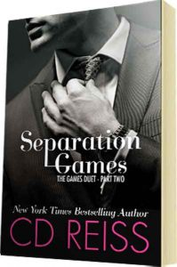 separation-GAMES-3d-no-spine