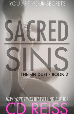 sacred-sins-reboot