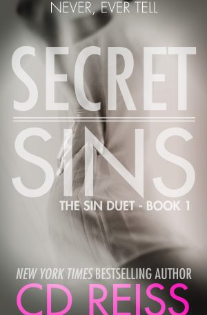 secret-sins-reboot